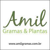 Amil Gramas e Plantas - Brodowski - SP