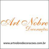 Art Nobre Decorações - Brodowski - SP