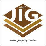 Grupo Jig