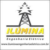 Ilúmina Engenharia Elétrica
