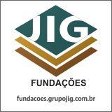 Jig Fundações