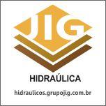 Jig Equipamentos Hidraúlicos - Ribeirão Preto - SP