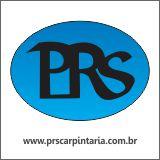 PRS Carpintaria - Brodowski - SP